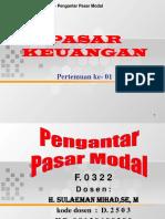 F032257966.ppt