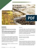 Dialnet-EvaluacionDeLaSiliceObtenidaDeUnSubproductoIndustr-3306234