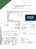 86844102-Parciales-Tecnologia-del-Concreto.pdf