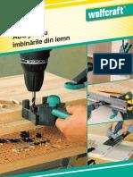 120439919-Imbinari-lemn.pdf