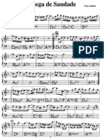 ChegaDeSad.pdf