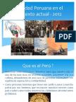 realidad peruana en el contextoa ctual.docx