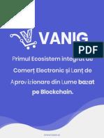 vanig-whitepaper-v-4.6