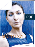 Intervista Gaia Matti Uzz i