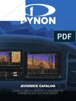 Catalog DynonCover Reduced