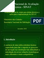 sinat_ctech
