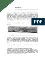 Ventris.pdf