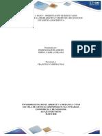 Paso-5-Presentacion de Resultados_Grupo_159.docx