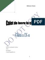 caiet de lucru final IX  nocopy.pdf