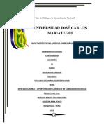 MERCADO Y OPORTUNIDADES LABORALES.docx
