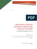 PerezCamacho MarcoAurelio M19S2 AI3 MUA y Graficacion