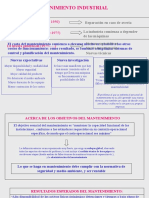 mantenimiento_industrial.ppt