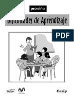 27dificultades de Aprendizaje Ilovepdf Compressed