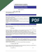 t_020.pdf