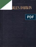 Charles Darwin - Expresia Emotiilor la Om si Animale (ed. Academiei RSR - 1967).pdf
