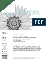 DP_EXPO CCE ENSA.pdf
