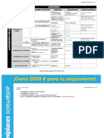 Antiviricos.pdf