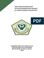 Cover Pedoman Pengorganisasian PPI
