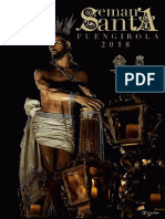 Programa Fuengirola