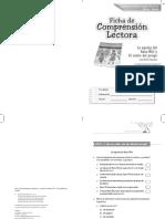 kupdf.com_ficha-de-comprension-la-agonia-del-rasu-iti-y-el-sueo.pdf