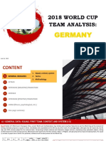 Deutschland WM 2018