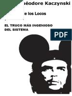 5-kaczynski.pdf
