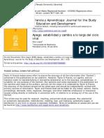 Apego, Estabilidad y Cambio Ciclo Vital 2014.pdf