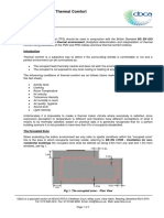 TFS 001 Thermal Comfort Issue 2, CBCA, 2013.pdf