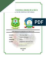 INTRODUCCIÓN-A-LAS-INDUSTRIAS-EXTRACTIVAS-EN-EL-PERÚ.docx