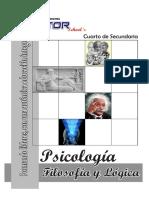 16-PSICOLOGÍA - FILOSOFÍA 4to (1 - 32).pdf