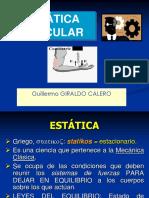 4 Estatica - Fuerzas (2)
