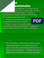 ARREGLOS.pptx