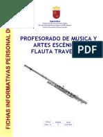 87578-Flauta Travesera.pdf
