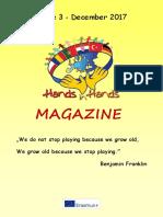 HIH Magazine_Poland Edition