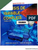 Variable3er Parcial 20180608153125