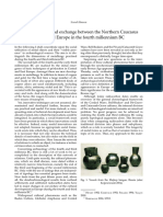 Communication_and_exchange_between_the_N.pdf
