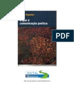 DocGo.net-O Que é Comunicação Poética - Décio Pignatario.pdf