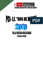 PCI-2016.DM