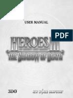 homm3_The_Shadow_of_Death_Manual.pdf