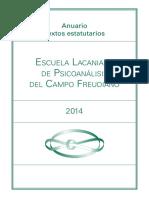 Anuario_2014_ELP_Definitivo (2).pdf
