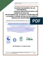 Informe Final c.r.a (1)