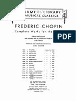 IMSLP50496-PMLP02312-Chopin_Nocturnes_Schirmer_Mikuli_Op_9.pdf