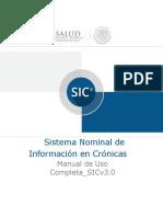 ManualCompleta_SICv3.0.docx