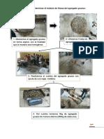 Anexos Analisis Granulometrico.docx