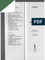 O conceito do político - Schmitt.pdf