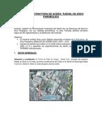 99603642-Calculo-y-diseno-Techo-Parabolico-diseno3.pdf