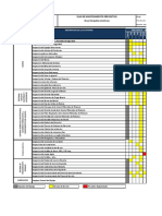 PL-SG-M-21 Rev 0 02-12-2016 - P M Preventivo - Ghe Diario