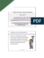 Valor Ganado Conferencia ACIS Ver 3 (1).pdf