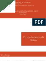 08._Vigas_sujetas_a_flexion.pdf