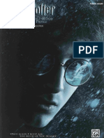 154697540-06-Harry-Potter-and-the-Half-Blood-Prince.pdf